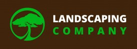 Landscaping Bellarine - Landscaping Solutions